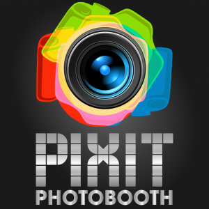 Pixit Photobooth - Photo Booths / Wedding Services in Edmonton, Alberta
