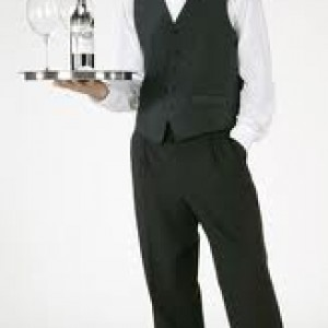 PJ Staffing - Waitstaff / Wedding Services in Los Angeles, California