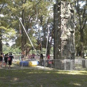 Pj's Jump-n-climb - Party Inflatables / Family Entertainment in Ormond Beach, Florida
