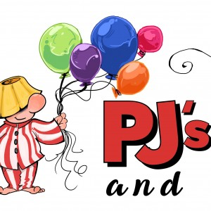 PJ's Party Rental & Essentials