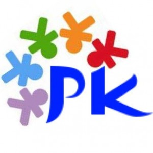 PK Entertainment - Face Painter in San Fernando, California