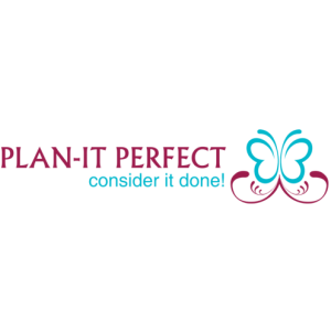 Plan-It Perfect, LLC - Event Planner / Wedding Planner in Schaumburg, Illinois