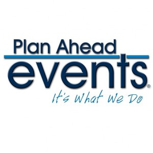 Plan Ahead Events Nashville South - Event Planner in Franklin, Tennessee