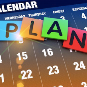 Plan ART - Event Planner in Oakton, Virginia