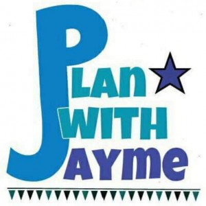 Plan With Jayme - Wedding Planner / Wedding Services in Hagerstown, Maryland