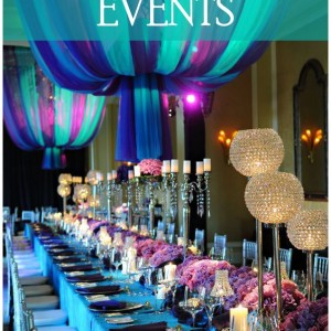 Plan With Style - Event Planner in Ridgeland, Mississippi