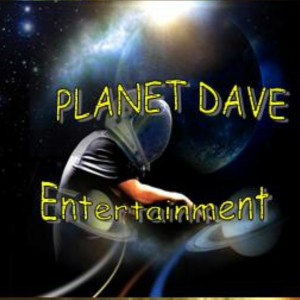 Planet Dave Entertainment - Wedding DJ in Brampton, Ontario