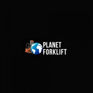 Planet Forklift - Event Planner / Wedding Planner in Marcus Hook, Pennsylvania