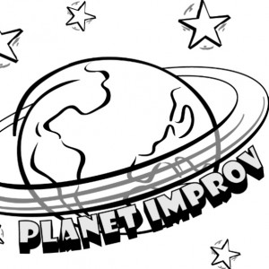 Planet Improv/The Chuckleheads - Comedy Improv Show in Charlotte, North Carolina