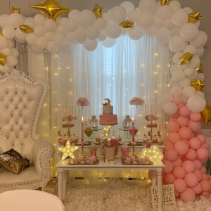 Planit Simple - Event Planner / Wedding Planner in Pine Brook, New Jersey