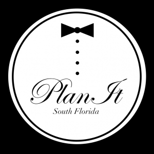 PlanIt South Florida - Event Planner / Wedding Planner in Miami, Florida