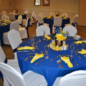 Planning in Style - Event Planner in North Providence, Rhode Island
