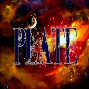 Plate - Heavy Metal Band in Clermont, Florida