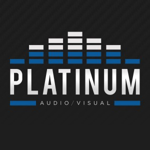 Platinum Audio/Visual - Mobile DJ / Outdoor Party Entertainment in Lexington, Kentucky