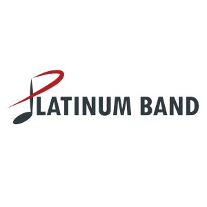 Platinum - Cover Band in Chandler, Arizona