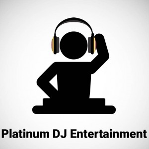 Platinum DJ Entertainment - DJ / Corporate Event Entertainment in Baldwinsville, New York