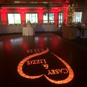 Platinum Emtertainment - Mobile DJ / Wedding DJ in Lowell, Massachusetts