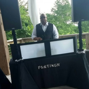 Platinum Entertainment - Wedding DJ / Mobile DJ in Chattanooga, Tennessee