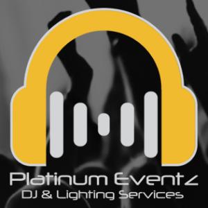 Platinum Eventz - Wedding DJ in Altoona, Pennsylvania