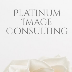 Platinum Image Consulting - Makeup Artist in Flint, Michigan