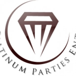 Platinum Parties Entertainment - Event Planner in Plano, Texas