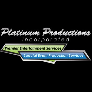 Platinum Productions, Incorporated - Photo Booths in Lunenburg, Massachusetts