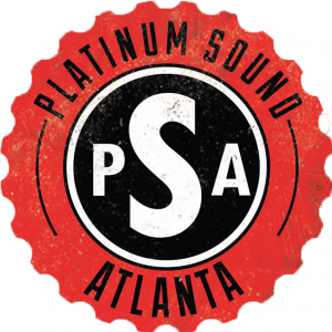Platinum Sound Atlanta - DJ in Atlanta, Georgia