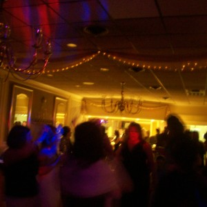 Platinum Star DJ - Wedding DJ / Mobile DJ in Chicago, Illinois