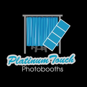 Platinum Touch Photobooths - Photo Booths / Wedding Entertainment in Tacoma, Washington