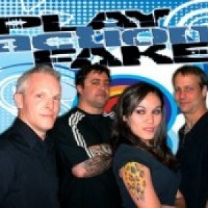 Play Action Fake - Wedding Band / Cover Band in Albrightsville, Pennsylvania