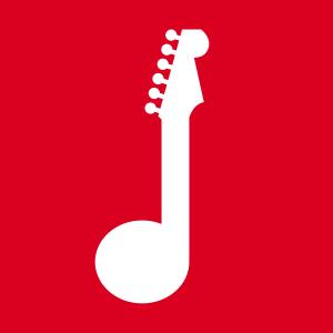 Play Guitar Notes - Singing Guitarist in Las Vegas, Nevada