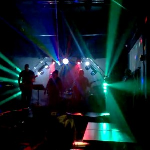 Play Street - Live Classic Hits - Classic Rock Band in Pembroke Pines, Florida