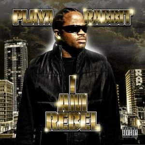 Playa Rabbit - Rapper in Fort Worth, Texas