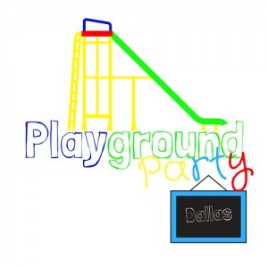 Playground Party - Costume Rentals / Costumed Character in Dallas, Texas