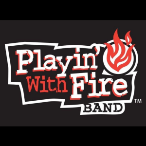 Playin' with Fire Band - Rock Band in Delmar, New York
