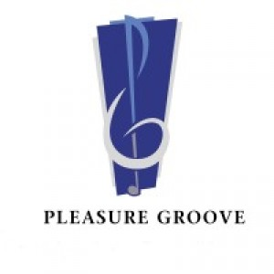 Pleasure Groove - Dance Band / Wedding Band in St Louis, Missouri