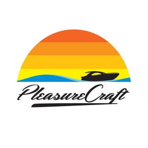 PleasureCraft - Cover Band in Ottawa, Ontario