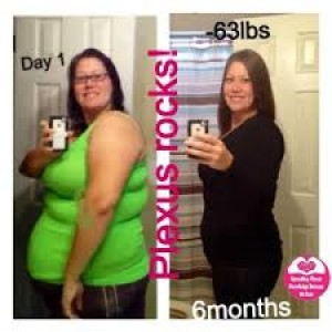 Plexus Slim - Concessions in Conroe, Texas