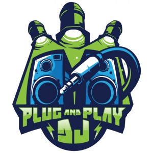 Plug and Play DJ - Mobile DJ / Outdoor Party Entertainment in Calgary, Alberta