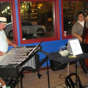 Plus One +1 - Jazz Band in Charleston, West Virginia