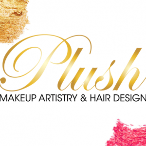 PLUSH Makeup Artistry & Hair Design - Makeup Artist in San Diego, California