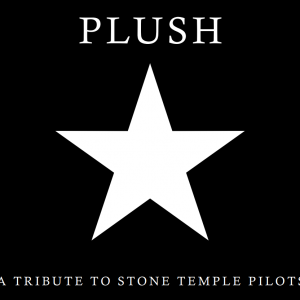 Plush - Rock Band in Nashville, Tennessee