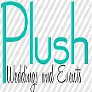 Plush Weddings and Events