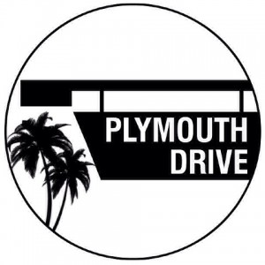 Plymouth Drive - Cover Band in Long Beach, California