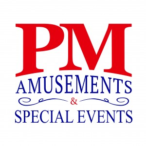 PM Amusements & Special Events - Event Planner / Photo Booths in Harrison, New York
