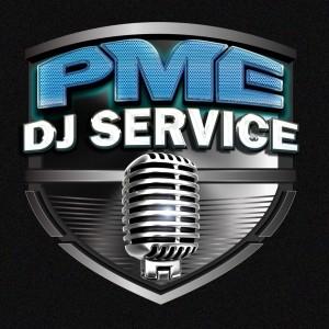 PME DJ Service - Wedding DJ in Phoenix, Arizona