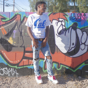 PMGJay - Hip Hop Artist in North Las Vegas, Nevada