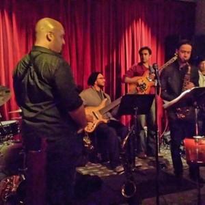 PN Productions - Composer in Reseda, California