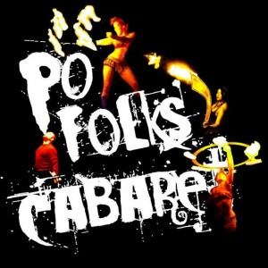 Po' Folks Cabaret - Fire Performer in Charleston, West Virginia
