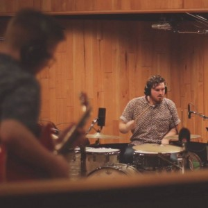 Pocket Sand - Jazz Fusion Band - Jazz Band / Wedding Musicians in Plano, Texas